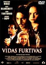 Vidas furtivas (2000)