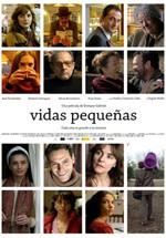 Vidas pequeñas (2010)