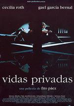 Vidas privadas (2001)