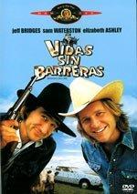 Vidas sin barreras (1975)