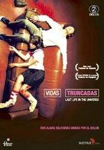 Vidas truncadas (2003)