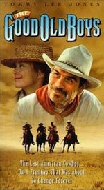 Viejos muchachos (1995)