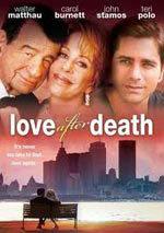 Viejos corazones (1998)