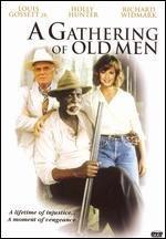 Viejos recuerdos de Luisiana (1987)