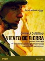 Viento de tierra (2004)