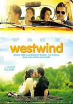 Viento del oeste (2011)