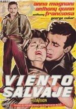 Viento salvaje (1957)