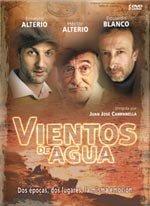 Vientos de agua (2005)