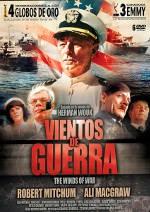 Vientos de guerra (1983)
