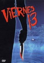 Viernes 13 (1980)