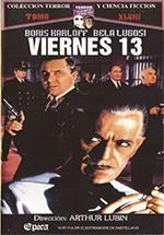 Viernes 13 (1940)