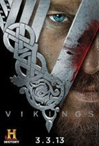 Vikingos (2013)