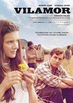 Vilamor (2012)