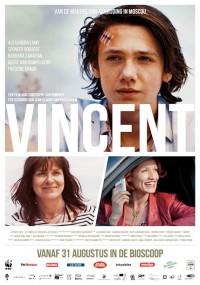 Vincent (2017)
