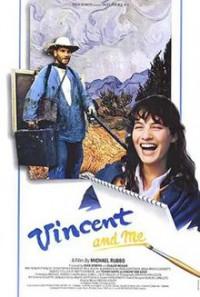 Vincent et moi (1990)