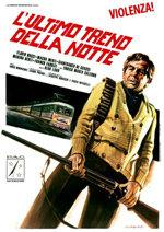 Violación en el último tren de la noche (1975)