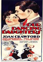 Vírgenes modernas (1928)