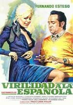 Virilidad a la española (1977)
