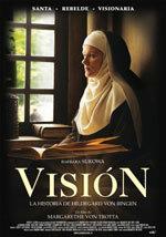 Visión (2009)