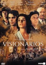 Visionarios (2001)