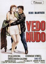 Visiones de un italiano moderno (1969)