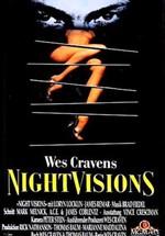 Visiones nocturnas (1990)