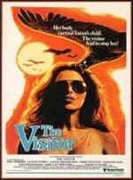Visitante del más allá (1979)
