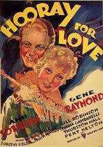 Viva el amor (1935)
