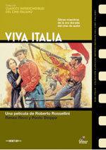 Viva Italia (1961)