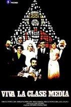 Viva la clase media (1980)