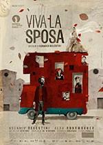 Viva la sposa (2015)