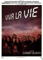 Viva la vie! (1984)
