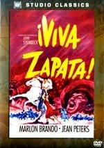 ¡Viva Zapata! (1952)