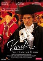 Vivaldi (2006)