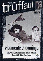 Vivamente el domingo (1983)
