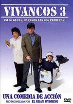 Vivancos 3 (2002)