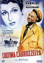 Vive si te dejan (1943)