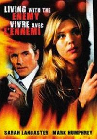 Viviendo con el enemigo (2005)