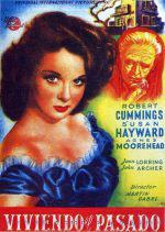 Viviendo el pasado (1947)