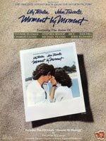 Vivir el momento (1978)