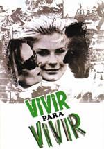 Vivir para vivir (1967)