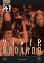 Vivir rodando (1995)