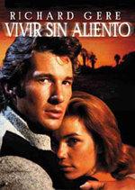 Vivir sin aliento (1983)