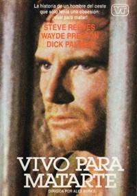 Vivo para matarte (1968)