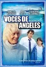 Voces de ángeles