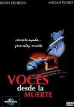 Voces desde la muerte (1996)