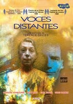 Voces distantes (1988)