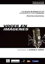 Voces en imágenes (2008)
