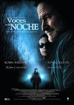 Voces en la noche (2006)