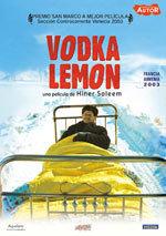 Vodka Lemon (2003)